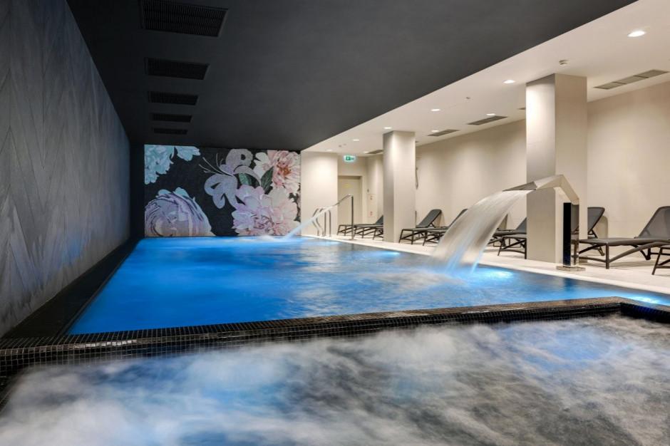 Grano Hotels zyskują na bonie turystycznym. 35 proc. rezerwacji z jego wykorzystaniem