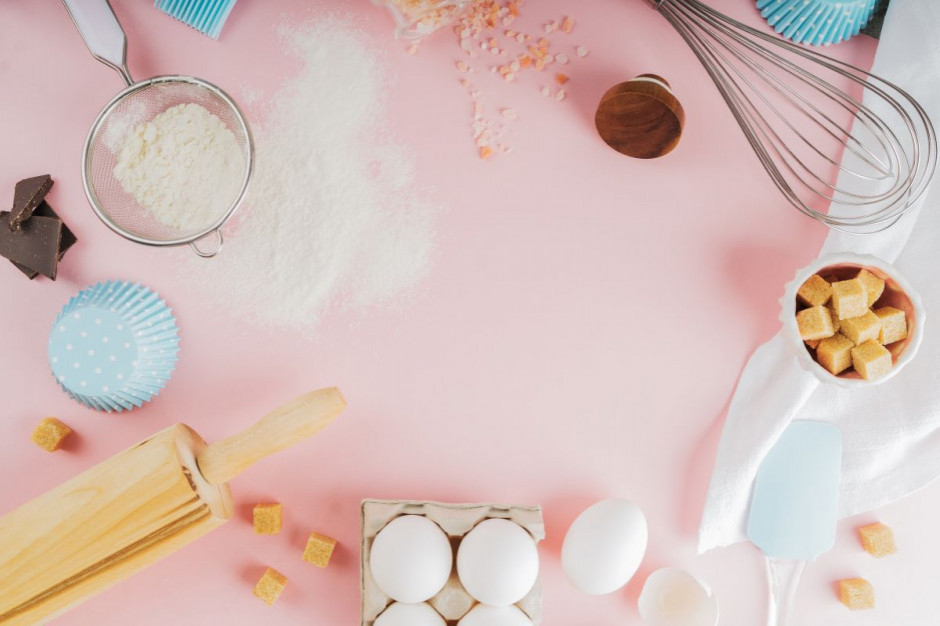 UOKiK: Koncentracja na rynku dostawców cukierni