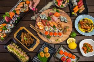 Uber Eats: ilość restauracji na platformie zwiększyła się o blisko 188 proc.