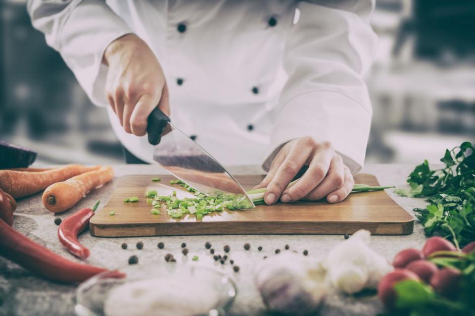 Massimo Bottura: kreatywność w kuchni nie ma granic