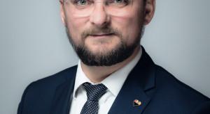 Konferencje i kongresy kołem napędowym dla śląskich hoteli