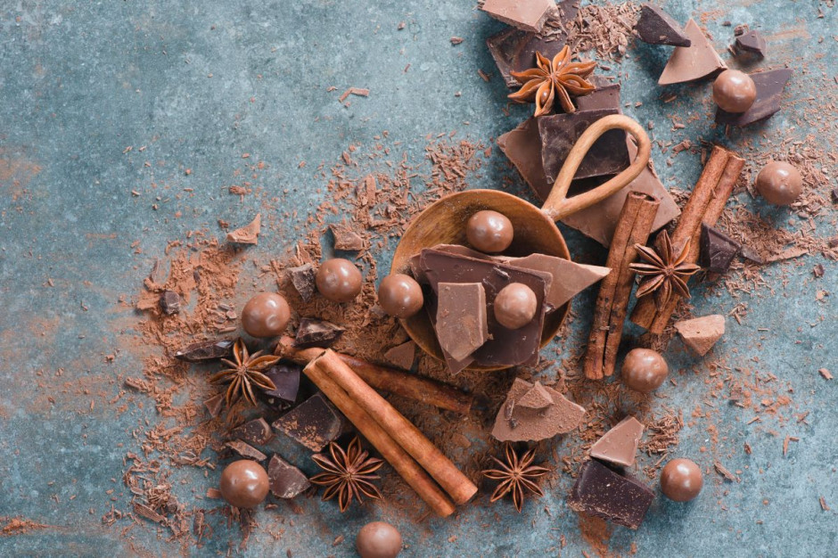 Manufaktura Czekolady Chocolate Story stworzy Muzeum Prawdziwej Czekolady