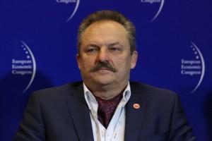 Marek Jakubiak chce odkupić Browar w Cieszynie od Grupy Żywiec