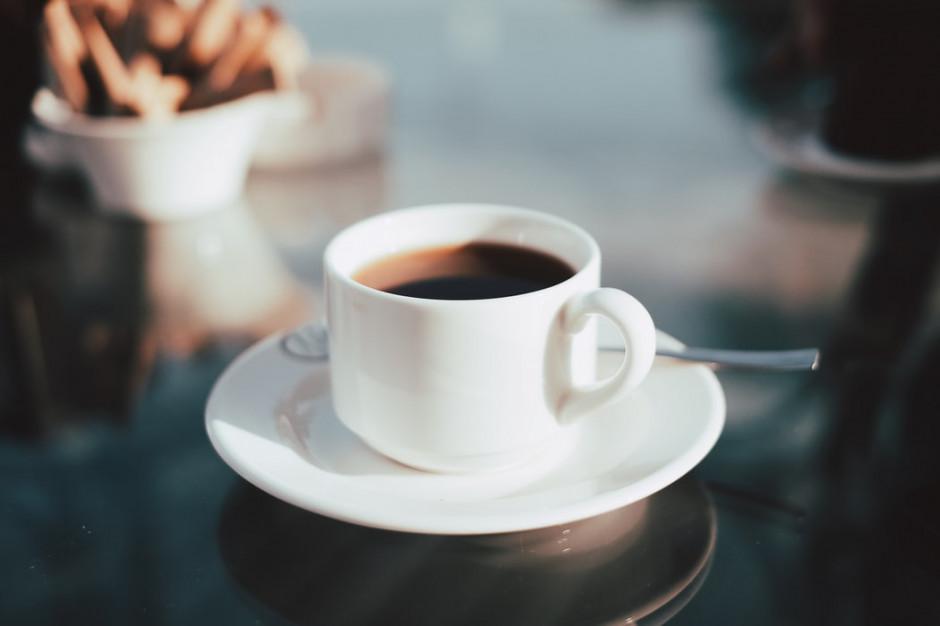 29 września świętujemy Międzynarodowy Dzień Kawy