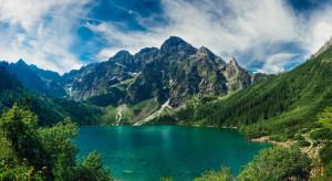 Tatrzański Park Narodowy: Od soboty obowiązkowe maseczki na szlakach