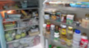 W Ostrzeszowie powstaje jadłodzielnia