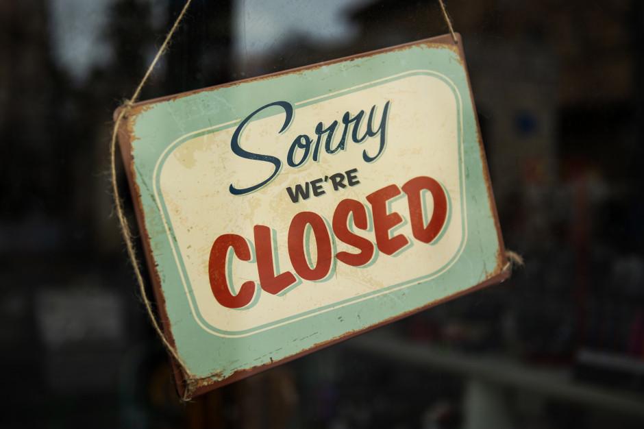 Włochy, Kampania: gastronomia zamknięta od godz. 23.00 do 6.00