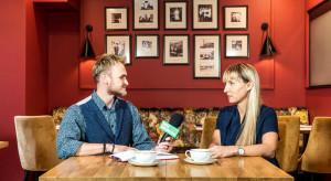 Spomlek / Bursztynowa Bistro: restauracja zmienia nasze spojrzenie na gastronomię (wideo)