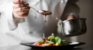 KRD: Długi hoteli, restauracji i firm cateringowych wzrosły do blisko 281 mln zł