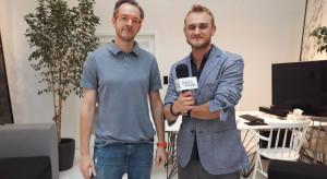 Tadeusz Muller tworzy koncepcję restauracji Roberta Lewandowskiego (wideo)