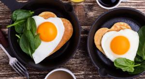 9 października świętujemy Światowy dzień jaja