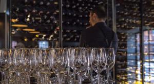 Przedsiębiorcy branży gastronomicznej apelują o ulgi podatkowe