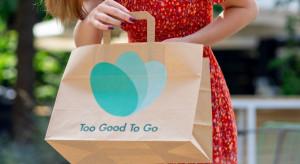 Katowice dołączają do Too Good To Go