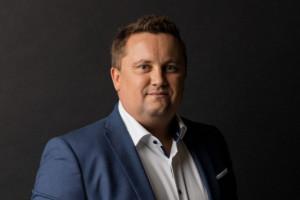 Gastronomia zmian - kwestionariusz Horecatrends.pl: Łukasz Smoliński, Deseo Polska