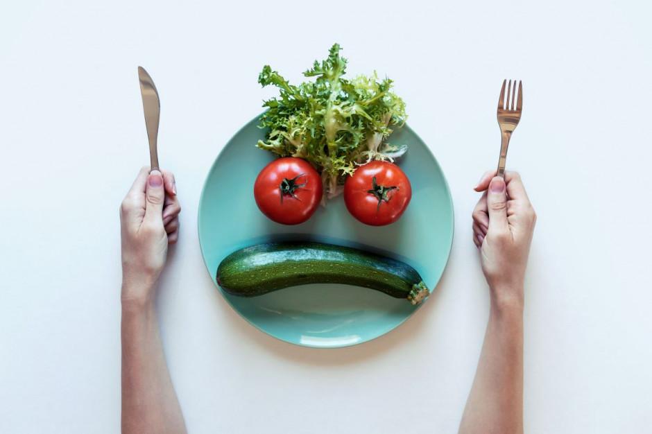 16 października to Światowy Dzień Żywności