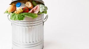Świat walczy z marnowaniem żywności