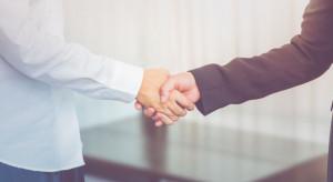 Amrest zawarł porozumienie Delivery Hero dot. sprzedaży udziałów w Glovo