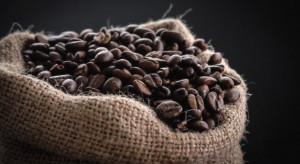 Druga fala pandemii zagrożeniem dla rynku kawy