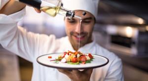 20 października - Międzynarodowy Dzień Szefa Kuchni