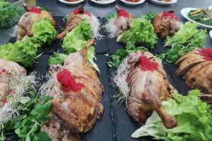 Lublin: restauracja będzie gotować za darmo. Goście zapłacą tylko za składniki