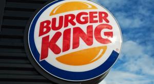 Właściciel Burger Kinga chce sprzedać dług