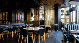 Hotele i gastronomia zapadną w sen zimowy?