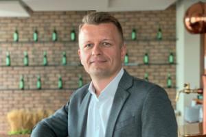 Kompania Piwowarska: mimo pandemii będziemy rozwijać nowe formaty lokali gastronomicznych