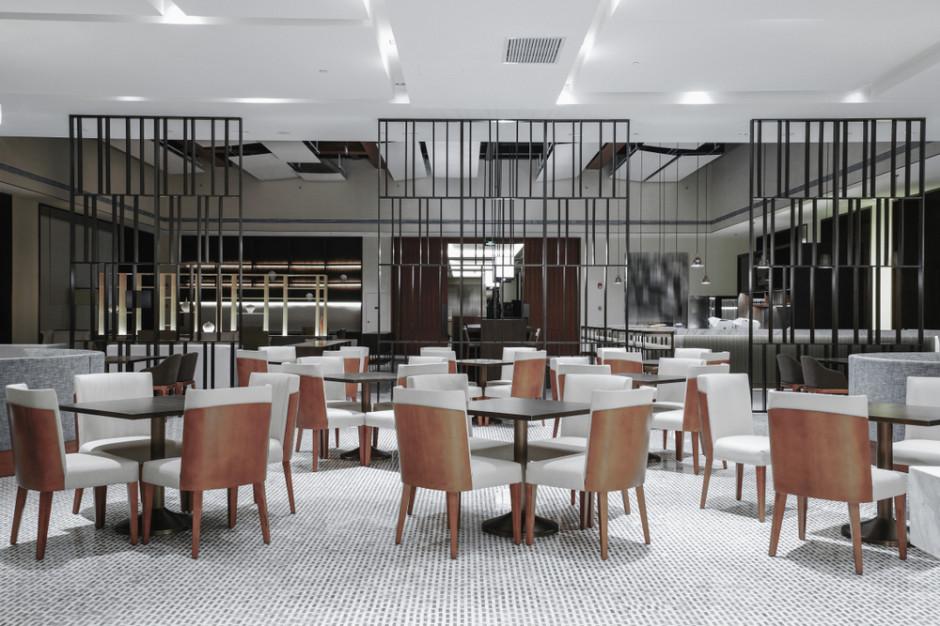 IGHP apeluje do premiera o niezamykanie hotelowych restauracji