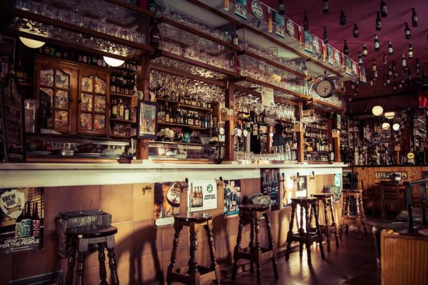 W Hiszpanii lokale gastronomiczne czynne do północy