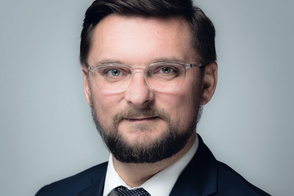 Katowice: Samorząd zwolni na miesiąc restauratorów z opłat czynszowych