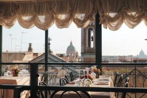 Włochy: restrykcje, m.in. dot. gastronomii, przyniosą 6,8 mld euro strat