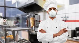 Sztab Kryzysowy Gastronomii Polskiej z żądaniami ws. zmian przepisów prawa