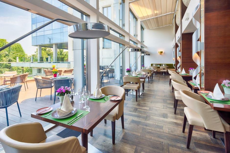 IGHP: zamknięcie hotelowych restauracji byłoby równoznaczne w upadkiem branży