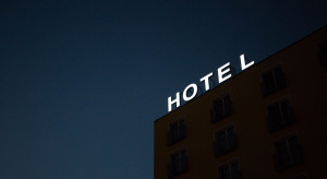 Gowin i Semeniuk rozmawiali z branżą eventową i hotelarską