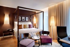 B&B Hotels, pomimo kryzysu, zapowiada kolejne otwarcia