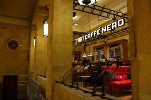 Stanowisko Green Caffe Nero w sprawie odszkodowań za zatrucia salmonellą w 2018 roku