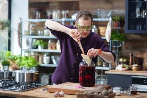 Tadeusz Müller weźmie udział Internetowym Forum Rynku Spożywczego i Handlu