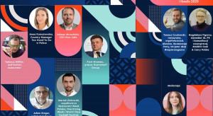 Quo vadis, polska gastronomio? #HorecaTrendsTalks na Internetowym Forum Rynku Spożywczego i Handlu