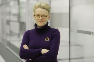 Magdalena Figurna weźmie udział w Internetowym Forum Rynku Spożywczego i Handlu