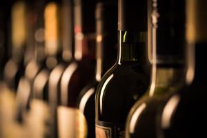 Włochy: rozpoczyna się sprzedaż młodego wina Novello