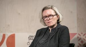 Magdalena Figurna, Makro Cash & Carry: Restauratorzy dzielą się ze sobą kreatywnymi pomysłami