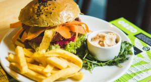 #ORZOdoDOMU: Nowe dania, promocje i zestawy DIY