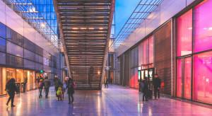 Usługi, gastronomia i rozrywka w centrach handlowych: kolejny lockdown wpłynie bardziej negatywnie niż wiosenny