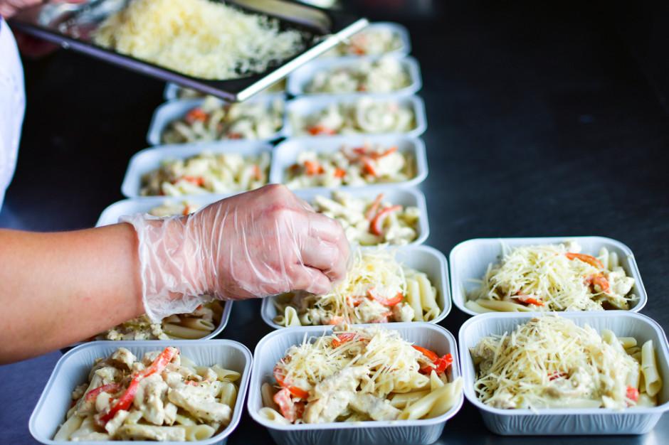 Rusza kampania wspierająca łódzkich restauratorów