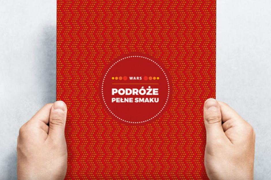 Poznań: 10 zmodernizowanych wagonów restauracyjnych dla PKP Intercity