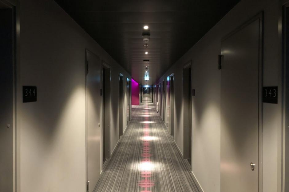 IGHP postuluje o wakacje kredytowe dla hotelarzy