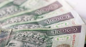 Branża HoReCa dominuje wśród śląskich firm z wsparciem na ponad 55 mln