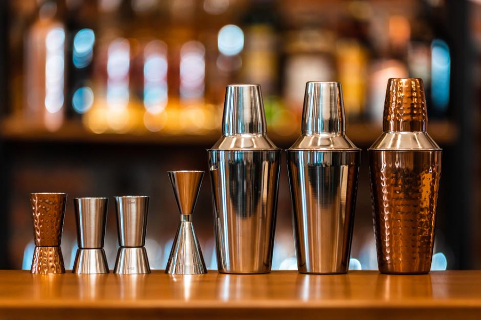 Ukrainiec dwukrotnie włamał się do restauracji w Gdańsku, by napić się alkoholu