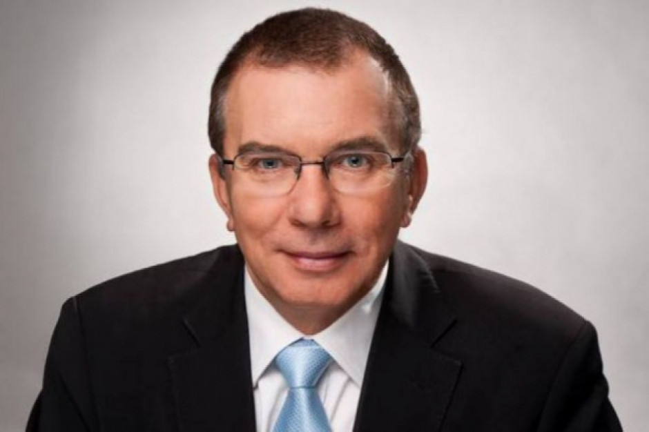 Abramowicz apeluje do premiera o ponowną weryfikację restrykcji wobec przedsiębiorców