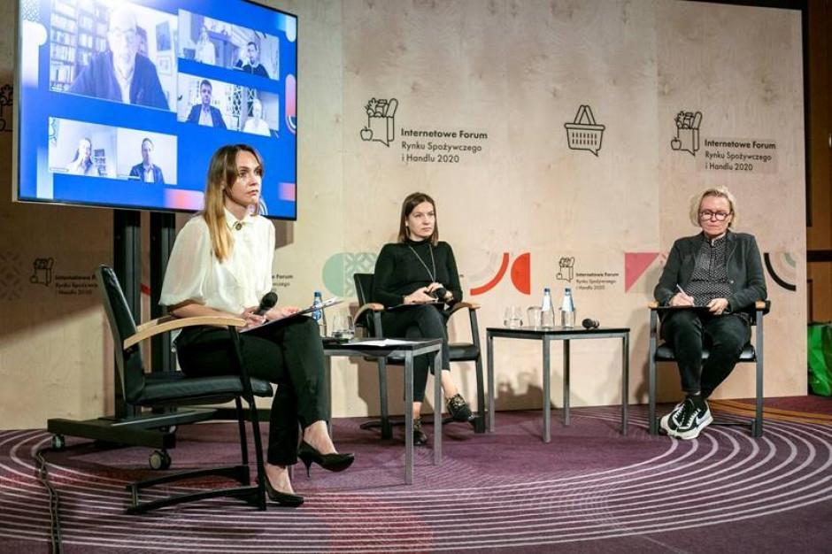 #HorecaTrendsTalks: Quo vadis, polska gastronomio? (relacja + zdjęcia)